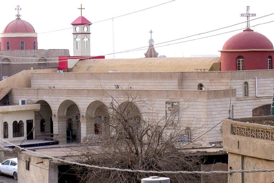 https://www.mesopotamiaheritage.org/wp-content/uploads/2018/02/A1.-Église-Mart-Yacoub-al-Mouqataa-de-Qaraqosh-900x602.jpg