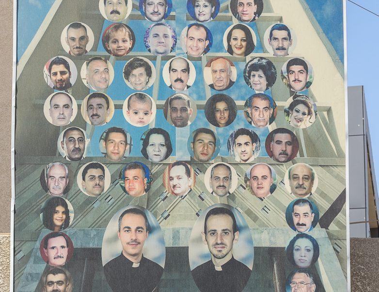https://www.mesopotamiaheritage.org/wp-content/uploads/2018/09/A1-Cathedrale-Sayidat-al-Najatte-de-Bagdad-782x602.jpg
