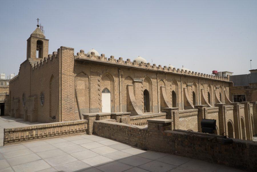 https://www.mesopotamiaheritage.org/wp-content/uploads/2018/09/A1-Eglise-Om-al-Ahzane-de-Bagdad-900x602.jpg
