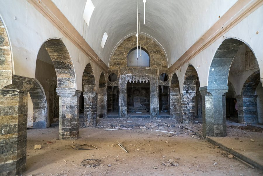 https://www.mesopotamiaheritage.org/wp-content/uploads/2018/09/A1-Eglise-syriaque-orthodoxe-Mar-Touma-de-Mossoul-900x602.jpg