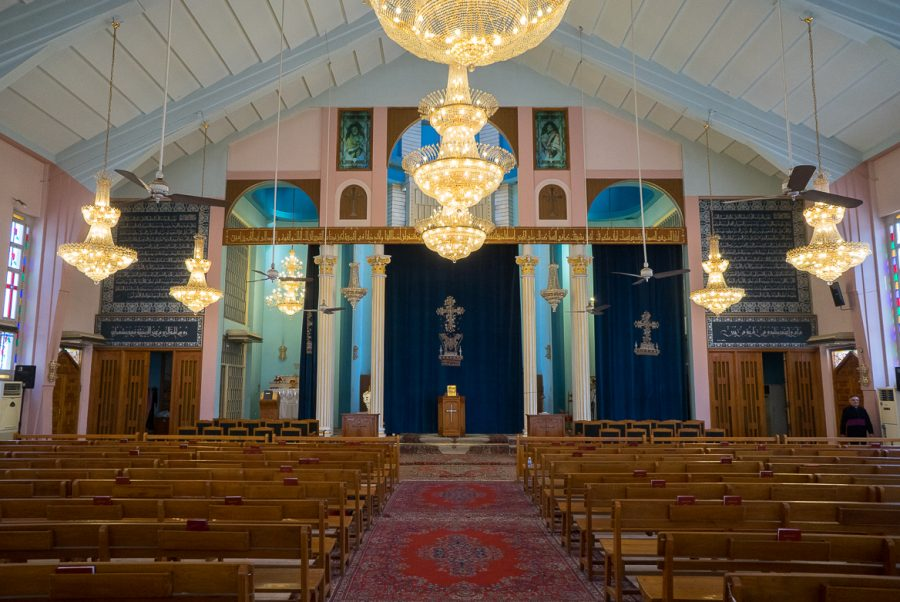 https://www.mesopotamiaheritage.org/wp-content/uploads/2018/09/A1.-Cathedrale-Mar-Petros-et-Mar-Paulos-de-Bagdad-900x602.jpg