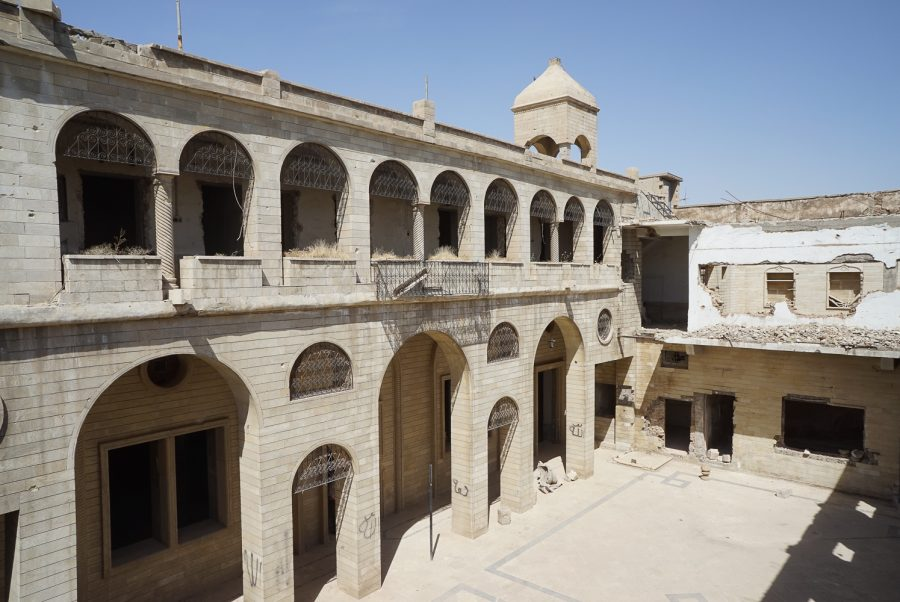 https://www.mesopotamiaheritage.org/wp-content/uploads/2018/09/A1.-Eglise-syriaque-catholique-Mar-Touma-de-Mossoul-900x602.jpg