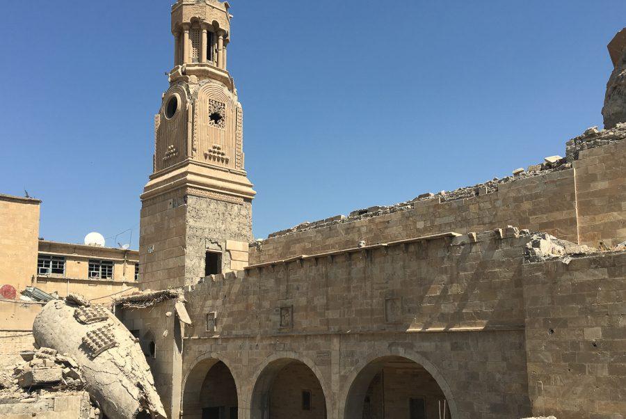 https://www.mesopotamiaheritage.org/wp-content/uploads/2018/10/A1-Eglise-chaldeenne-al-Tahira-de-Mossoul-Photo-de-P.-Pierre-Brun-le-Gouest-Avril-2018-900x602.jpg