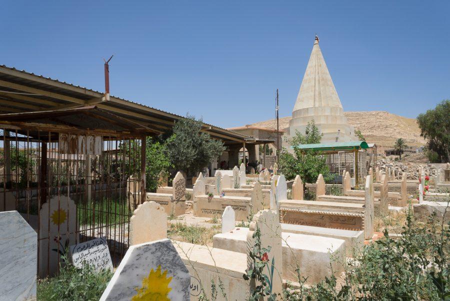 https://www.mesopotamiaheritage.org/wp-content/uploads/2018/11/A1.-Baashiqa-yezidi-melek-miran-900x602.jpg