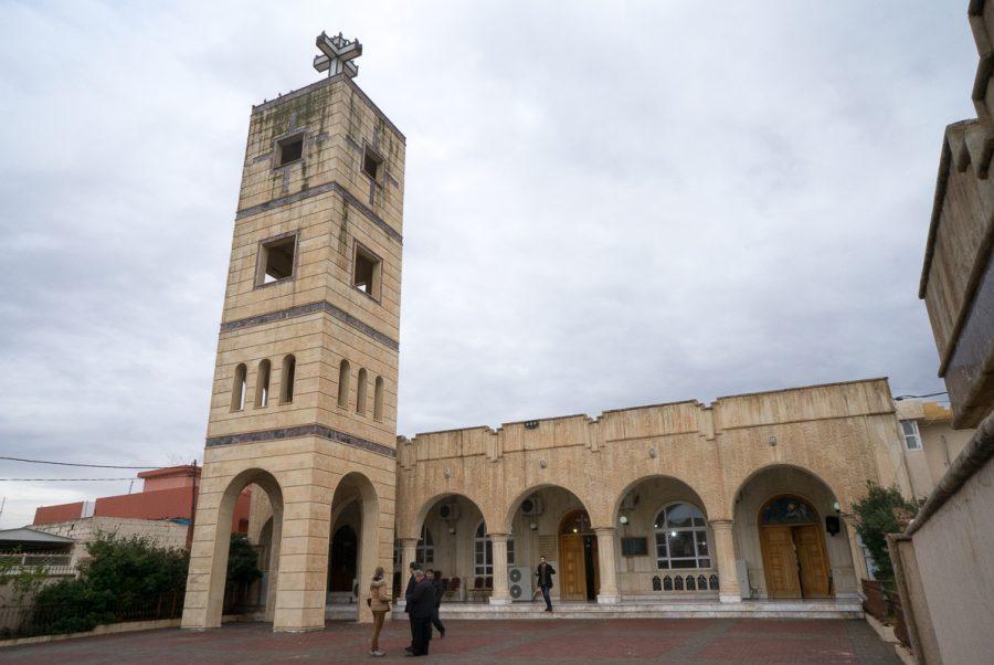 https://www.mesopotamiaheritage.org/wp-content/uploads/2019/02/A1.-Église-chaldéenne-Mar-Guorguis-de-Zakho-900x602.jpg