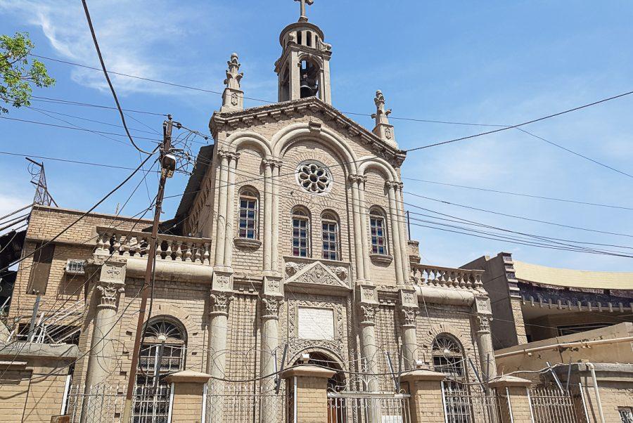 https://www.mesopotamiaheritage.org/wp-content/uploads/2019/02/A1.-Eglise-catholique-arménienne-du-Sacré-cœur-de-Jésus-à-Bagdad-Copie-900x602.jpg