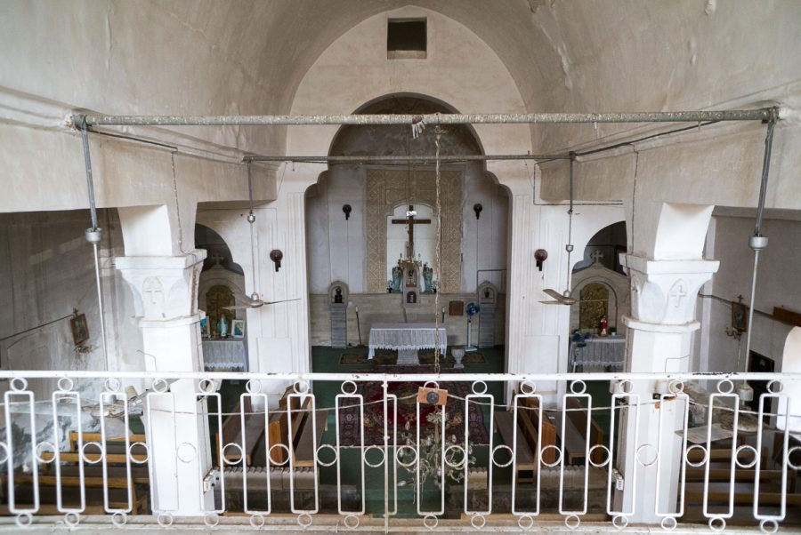 https://www.mesopotamiaheritage.org/wp-content/uploads/2019/02/A1.-Eglise-de-lAssomption-à-Dehok-Nouhadra-900x602.jpg