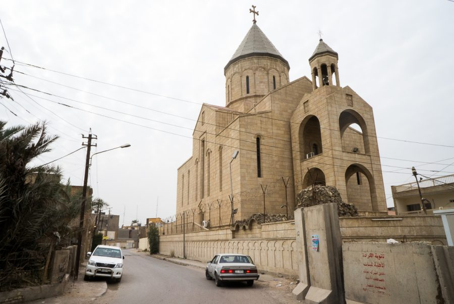 https://www.mesopotamiaheritage.org/wp-content/uploads/2019/03/A1.-Cathédrale-Notre-Dame-de-Narek-900x602.jpg