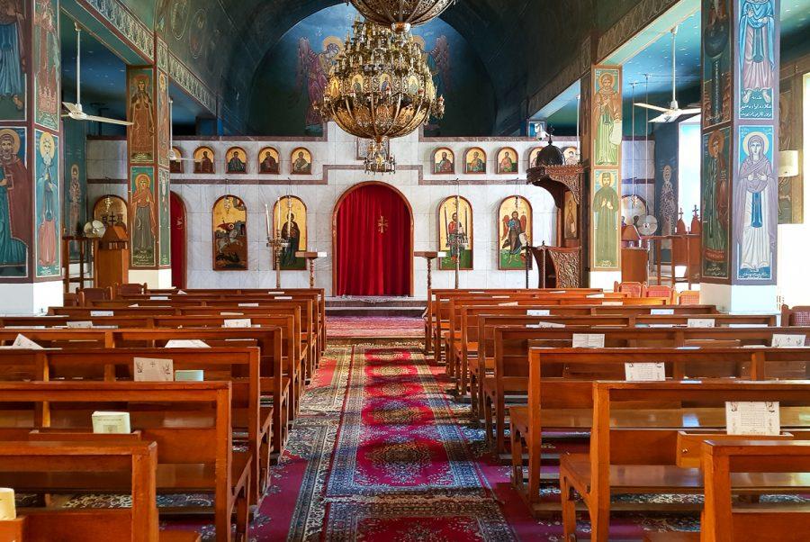 https://www.mesopotamiaheritage.org/wp-content/uploads/2019/03/A1.-Cathédrale-grecque-orthodoxe-Mar-Guewarguios-de-Bagdad-900x602.jpg
