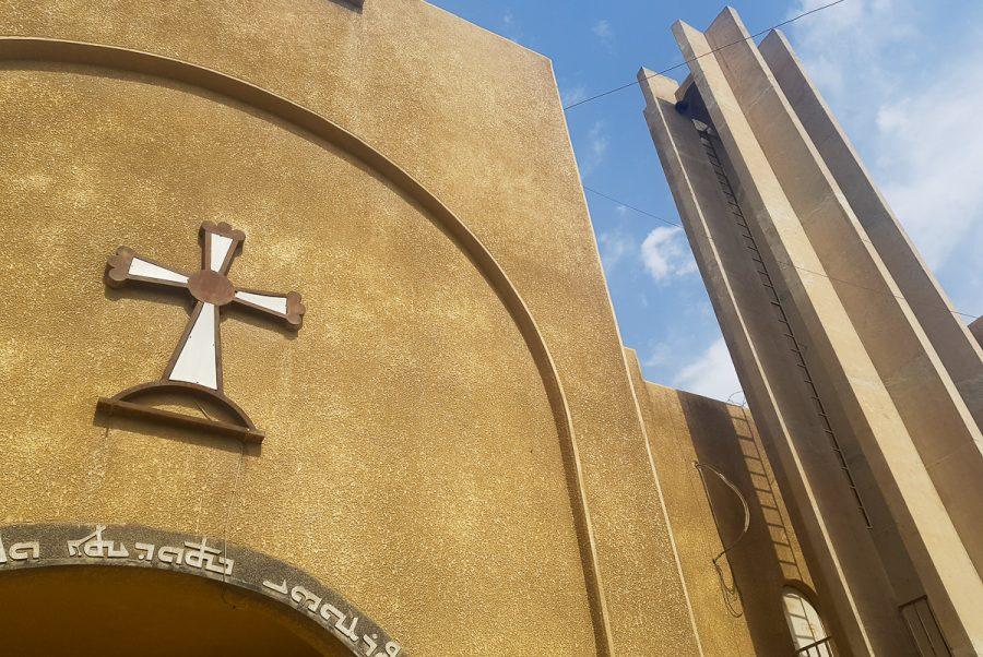 https://www.mesopotamiaheritage.org/wp-content/uploads/2019/03/A1.-Cathédrale-patriarcale-de-la-Vierge-Marie-900x602.jpg