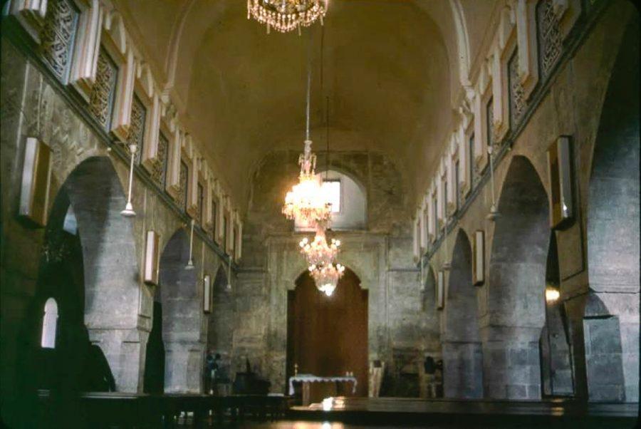 https://www.mesopotamiaheritage.org/wp-content/uploads/2019/04/A1.-Église-Mart-Meskinta-de-Mossoul-en-1975-900x602.jpg