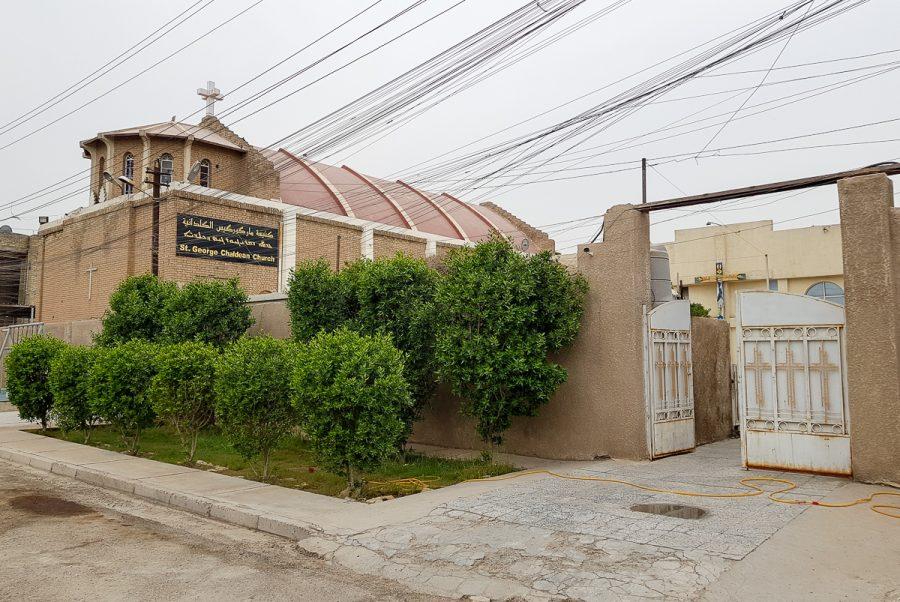 https://www.mesopotamiaheritage.org/wp-content/uploads/2019/04/A1.-Eglise-chaldéenne-Mar-Guorguis-de-Bagdad-900x602.jpg
