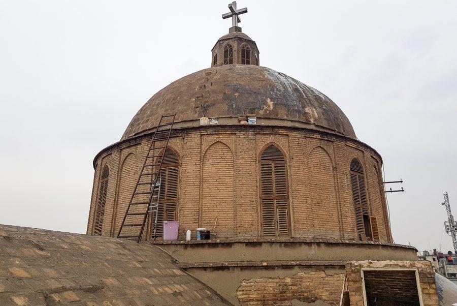 https://www.mesopotamiaheritage.org/wp-content/uploads/2019/04/A1.-Eglise-latine-Saint-Joseph-de-Bagdad.-Laith-Basil-Nalbandian-900x602.jpg